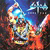 Code Red CD Sodom 1999