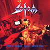 Sodom CD Get what you deserve 1994