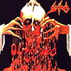 Obsessed by Cruelty CD Sodom 1986